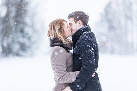 photo kissing_zpsab421e34.jpg