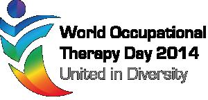World OT Day Logo Eng Theme