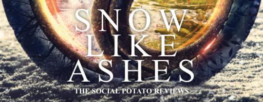 photo Banner_SnowLikeAshes_zps60f7fa03.png
