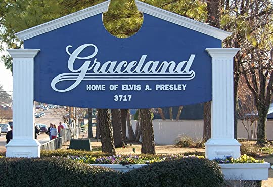 photo Graceland_sign.jpg