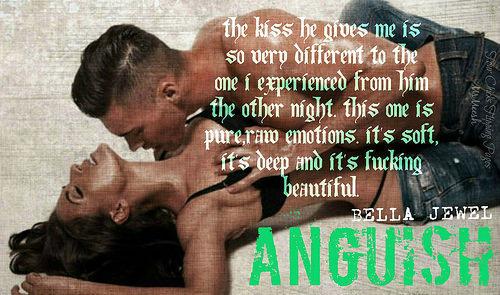 #ANGUISH