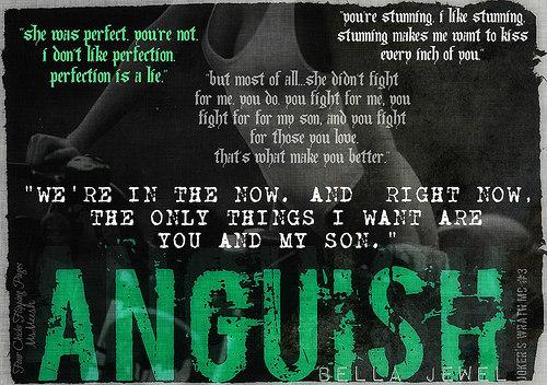 #ANGUISH_1