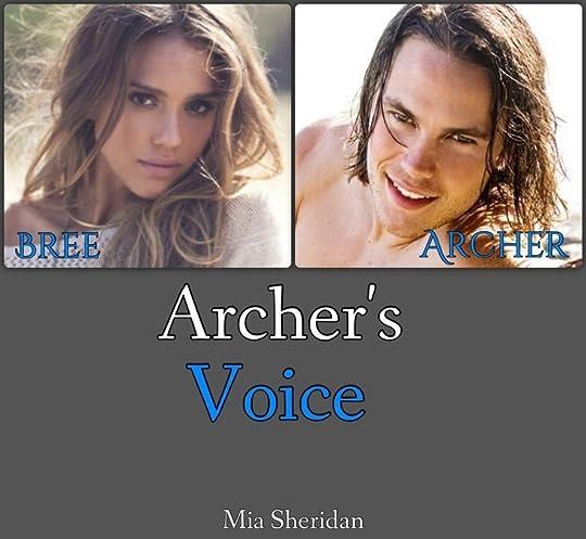 Archers Voice Pdf