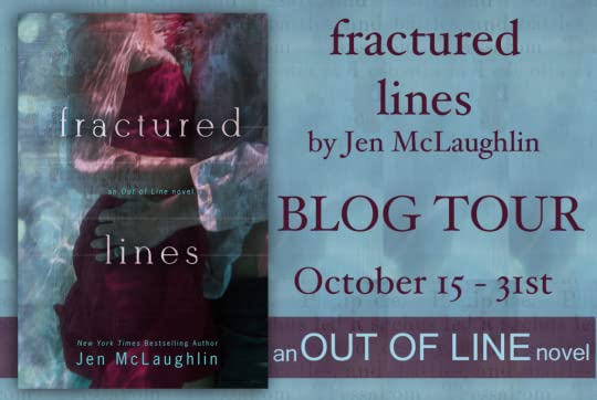 Fractured Lines #1 photo fl_blogtour_zpsaa697cc7.png