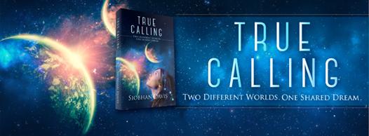 http://tometender.blogspot.com/2014/10/siobhan-davis-presents-true-calling.html