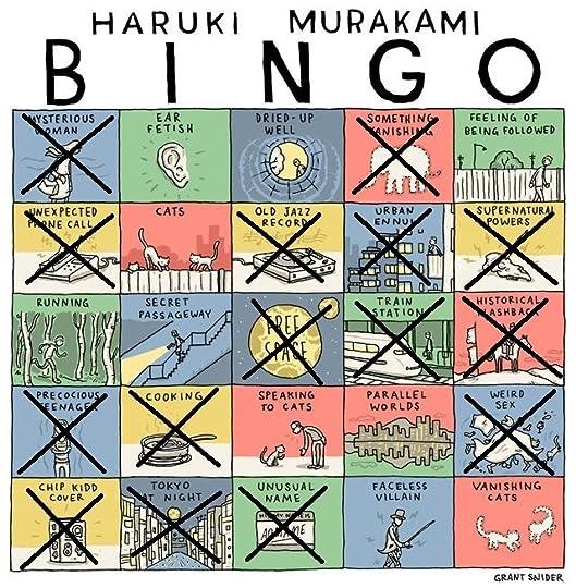 Colorless Tsukuru Tazaki And His Years Of Pilgrimage Pdf