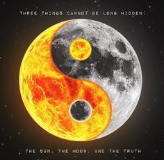 the sun the moon and the truth kasie west epub