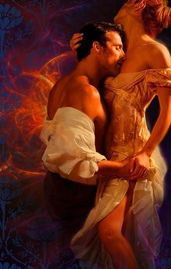 Secrets Of Seduction Legendary Lovers 3 By Nicole Jordan