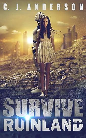 Survive Ruinland photo SurviveRuinlandCOVERfinal_zpsc2158e08.jpg