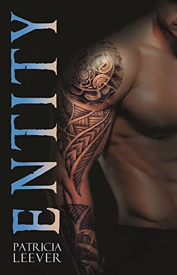 ENTITY_Cover2