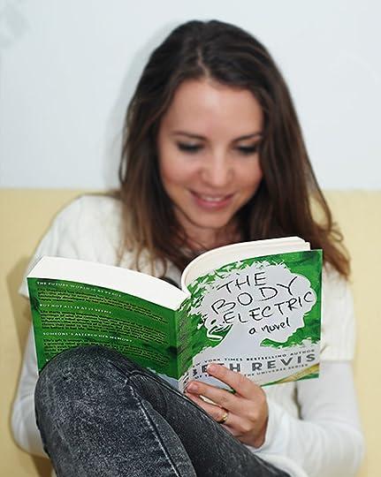 ebook the cancer survivor handbook your guide to