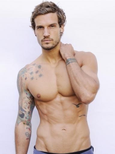 photo parker-hurley-male-model-monday-03182012-43_zpsfe4619aa.jpg
