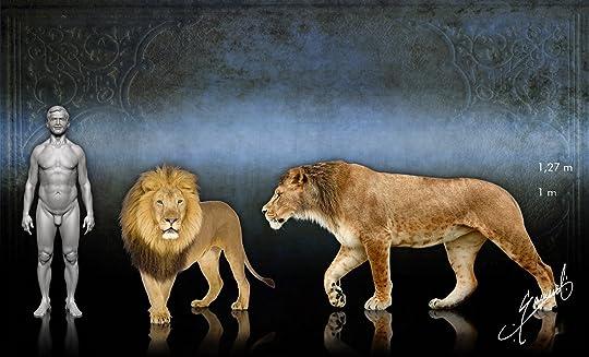 John Bradford Branney's Blog - Winds of Eden and the American Lion ...