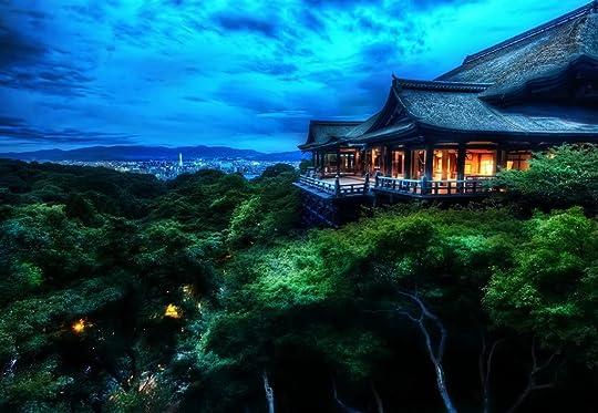 Japanese temple photo: Japanese temple Japanese_temple_01.jpg