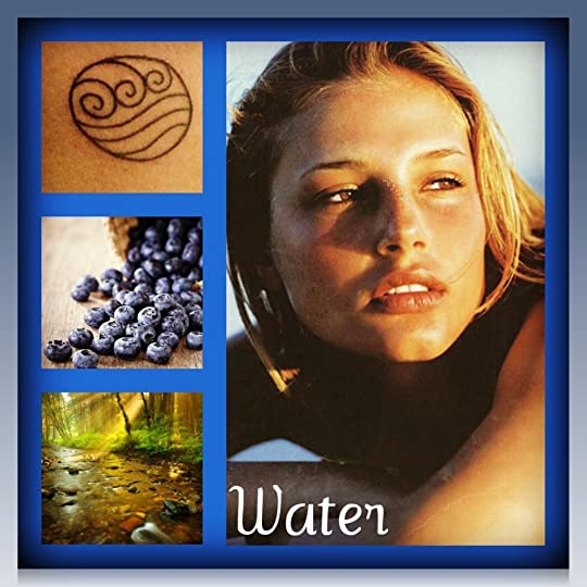 photo Water2_zps28315e95.jpg
