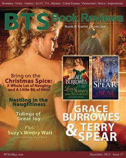 http://btsemag.com/wp-content/uploads/2013/11/12-1-13_img1.jpg