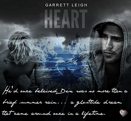 photo Heart2.jpg