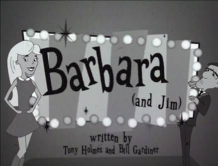 barbara title