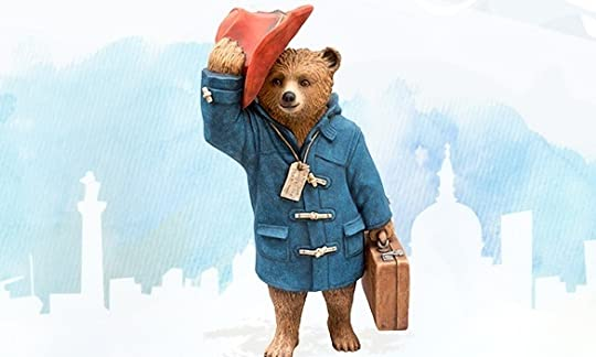 photo Paddington-MichaelBond_zps53f19e54.jpeg