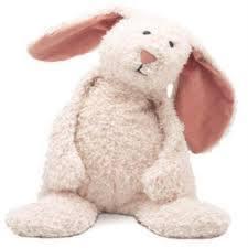 photo bunny_zps3d4a77d3.jpg