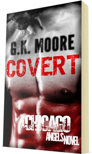 Covert Cover 500x833