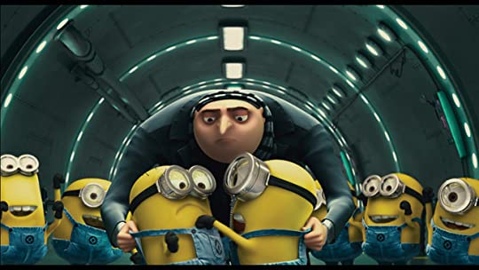 photo gru-and-the-minions-in-the-tunnel_zps5946759c.jpg