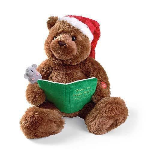 photo Christmas2_zps8747041d.jpg