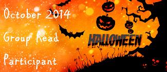 photo Halloween_zps7296e41f.png