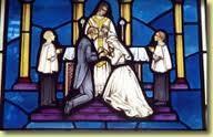 photo church_zpsebbd67dc.jpg