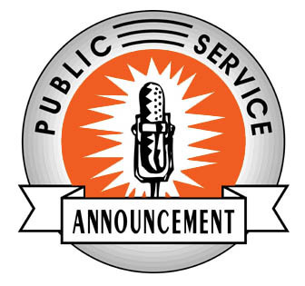 public_service_announcement