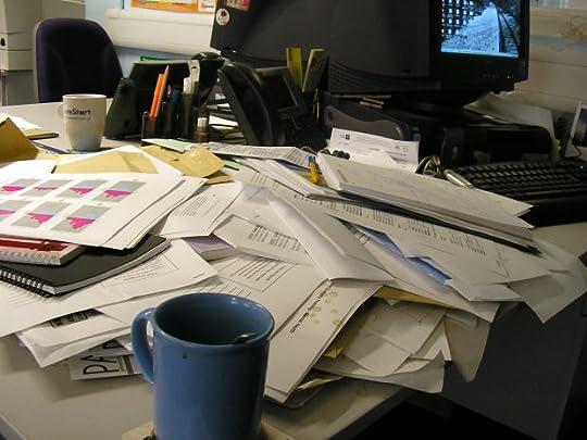 photo messy-desk.jpg
