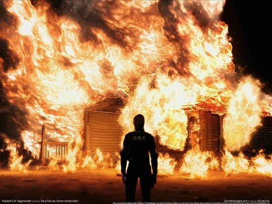 photo Degeneration-Burning_House_Wallpaper_yvt2-1xn8yz7.jpg