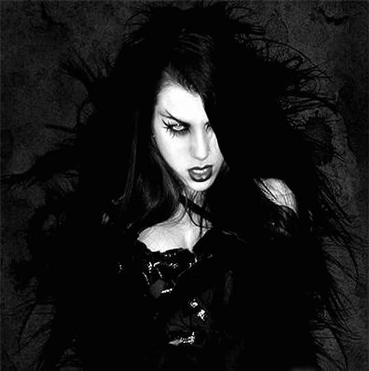 Lilith (Lucifer's Legion Motorcycle Club #1) by Kelli Maine