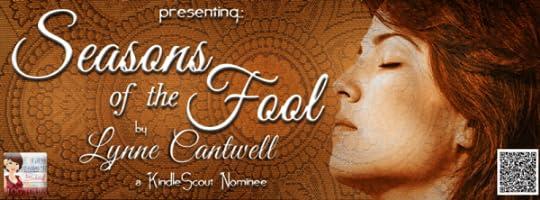 Seasons-of-the-Fool-LR