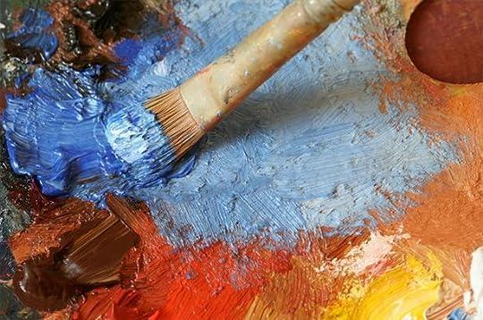 photo 615x200_ehow_images_a04_6v_40_use-oil-paints-800x800.jpg