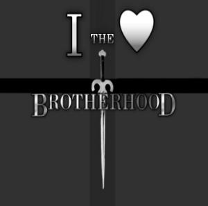 photo Black_Dagger_Brotherhood_by_AidanG_zps4b42bafe.jpg