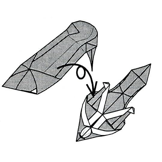 And amuse origami to pdf astonish