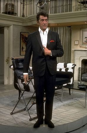 photo the-dean-martin-show-18459_zps779980fd.jpg