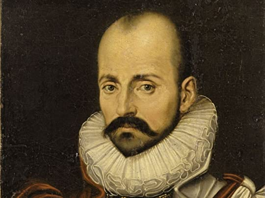 how to live a life of montaigne in one question and twenty  in essays chapter xix that to study philosopy is to learn to die