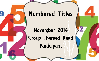 photo NumbersNov2014_zps2986936d.png