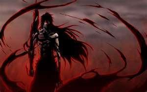 http://2.bp.blogspot.com/-TB6RN6RNdfc/T7rrK2pvjJI/AAAAAAAAAQE/bhLCC3LUBCw/s1600/blog+poll+-+demon.jpg