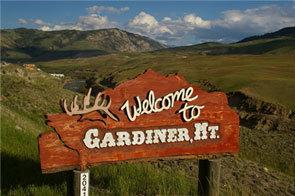 photo welcome_to_gardiner_sign_zps1109c4fe.jpg
