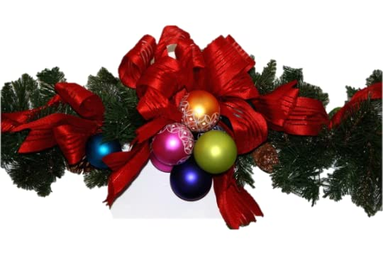 photo Christmas-Garland_zps6485250f.png