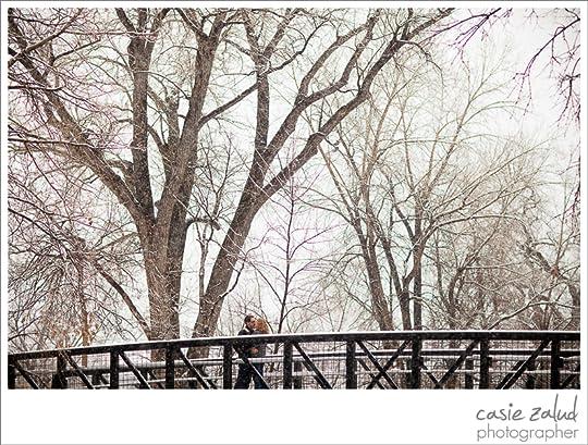 photo Boulder-Outdoor-Engagement-Photographer-Casie-Zalud-Photographer_zps0e03e970.jpg