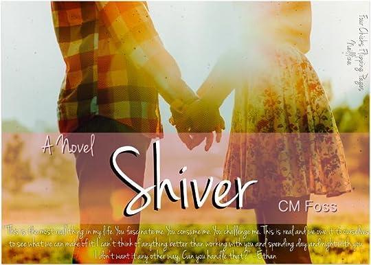 photo Shiver-Teaser2.jpg