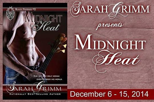 http://tometender.blogspot.com/2014/12/sarah-grimm-presents-midnight-heat.html