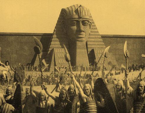 photo Lost-Found-Pharaoh-crowd_zps1d1e5a97.jpg