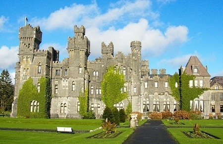 photo ashford-castle_zpseca83043.jpg