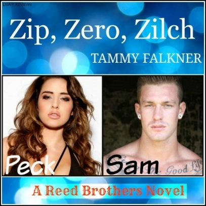 THE REED BROTHERS SERIES EBOOK