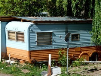 photo Orange-Basalt-trailer-336x252_zps5c205890.jpg